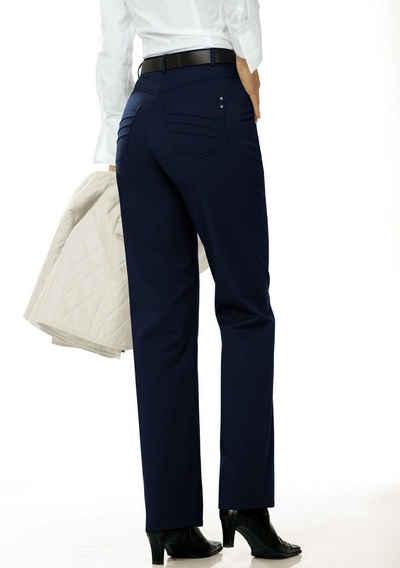 Weite Hosen in großen Größen » Weite Hosen für Mollige | OTTO