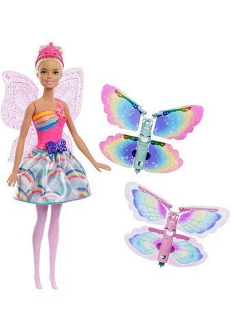 "® кукла ""Barbie Dreamtopia Ma..."