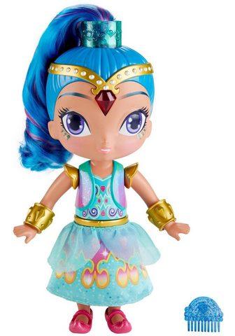 """® кукла """"Shimmer & Shine ..."""