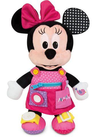"CLEMENTONI ® мягкая игрушка ""Baby Disney..."