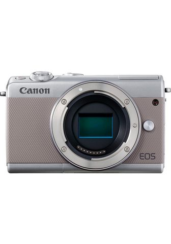 »EOS-M100« Системная камер...