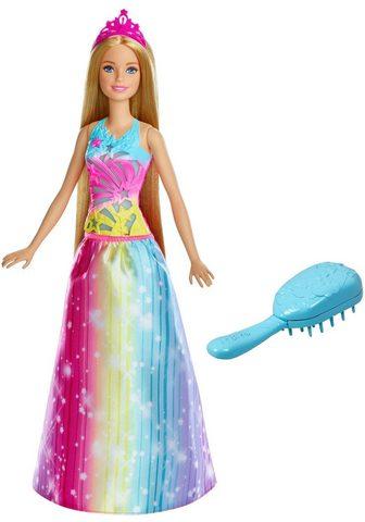 """® кукла """"Magische Haarspiel И..."""