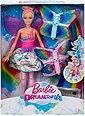 Mattel® Babypuppe »Magische Flügel-Fee« (1-tlg), Bild 9