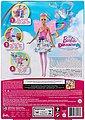 Mattel® Babypuppe »Magische Flügel-Fee« (1-tlg), Bild 13
