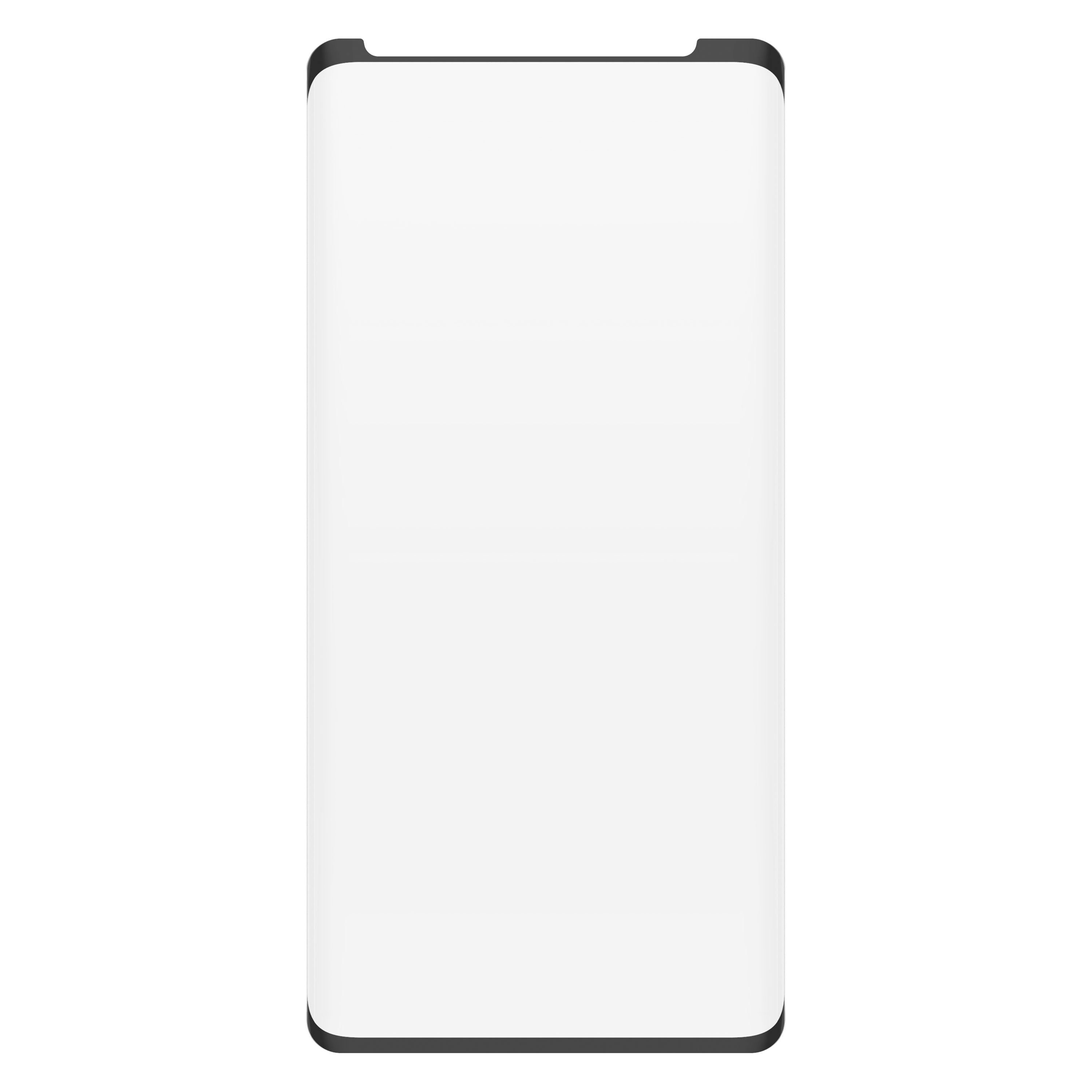 OtterBox Display Schutzglas »CLEARLY PROTECTED ALPHA GLASS«