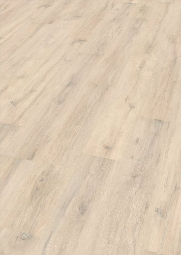 EGGER Laminat »HOME Kurimo Eiche«, 2,481 m²/Pkt., Stärke: 7 mm