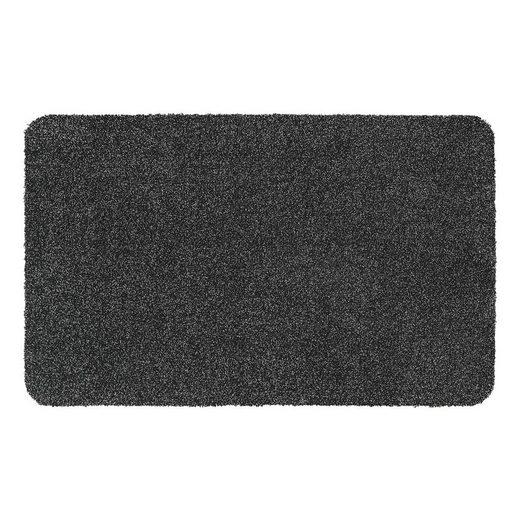 Fußmatte 40x60 cm »Majestic«