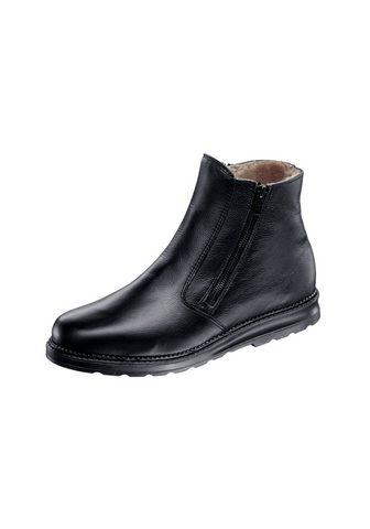 HELIX Ilgaauliai batai