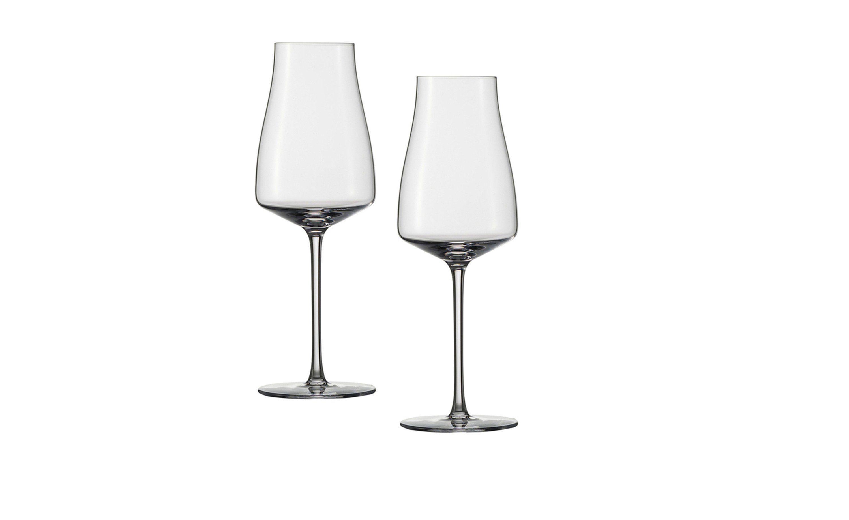 Zwiesel 1872 Sauvignon Blanc Glas 2er-Set »Wine Classics«