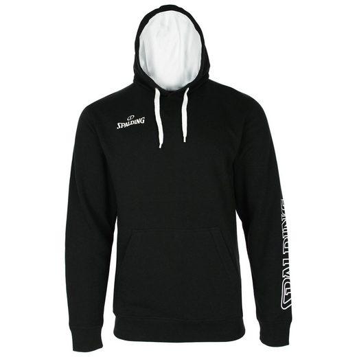 Spalding Sweatshirt