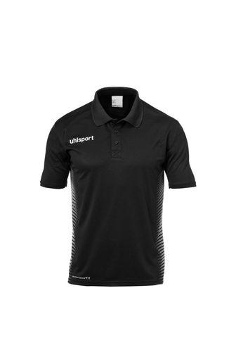 UHLSPORT Score Polo marškinėliai Vaikiški