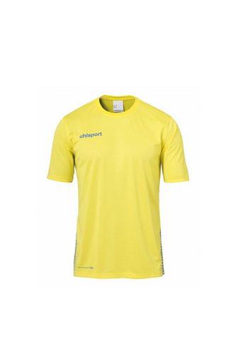 UHLSPORT Score sportiniai marškinėliai Vaikiški...