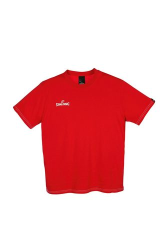 SPALDING Team II Marškinėliai Vaikiški