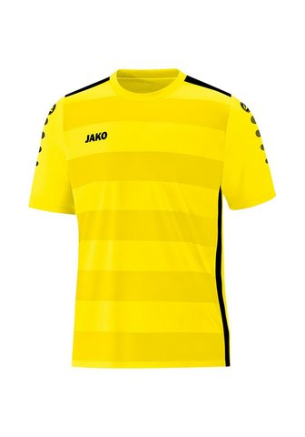 JAKO Celtic 2.0 KA Marškinėliai Herren