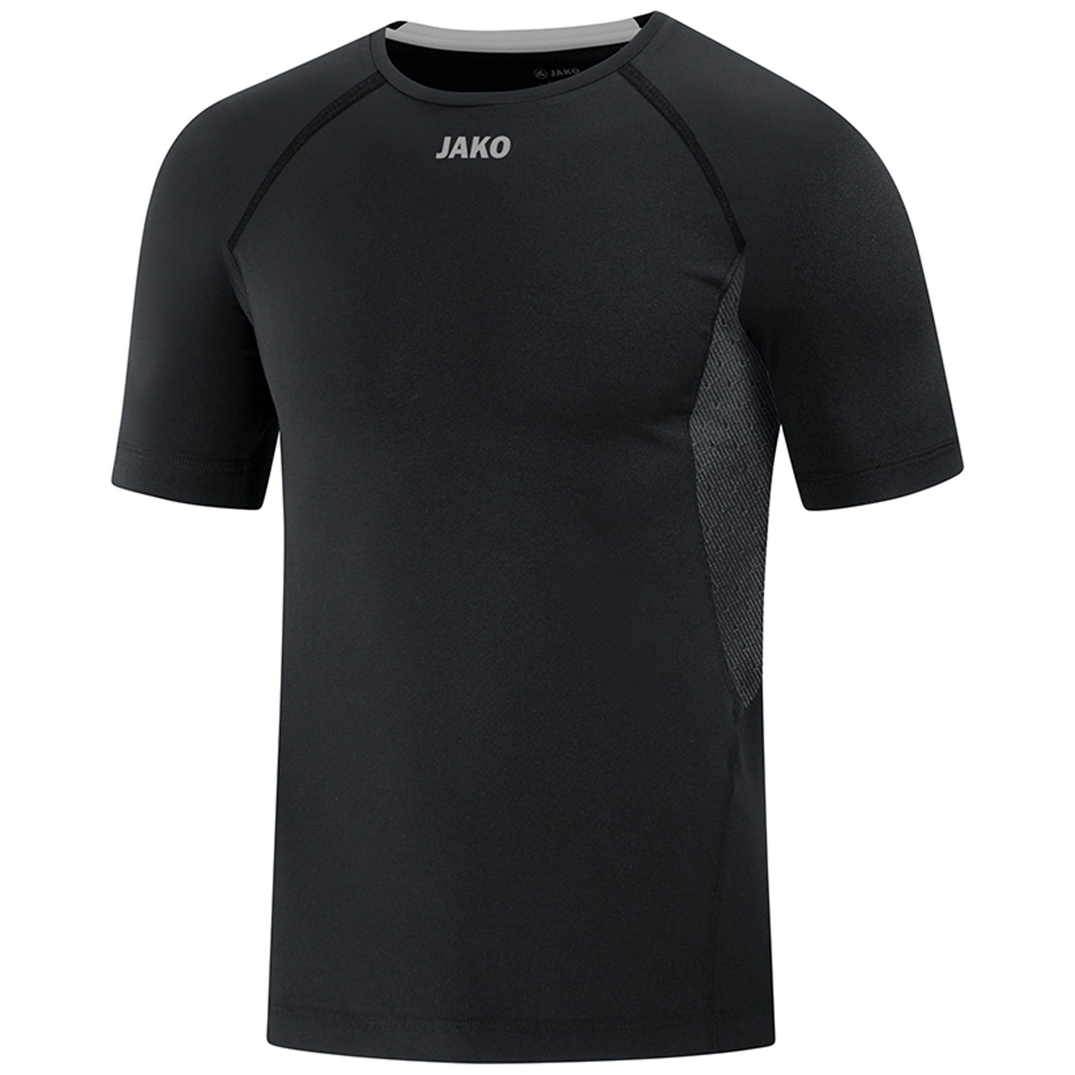 Jako Compression 2.0 T-Shirt Herren
