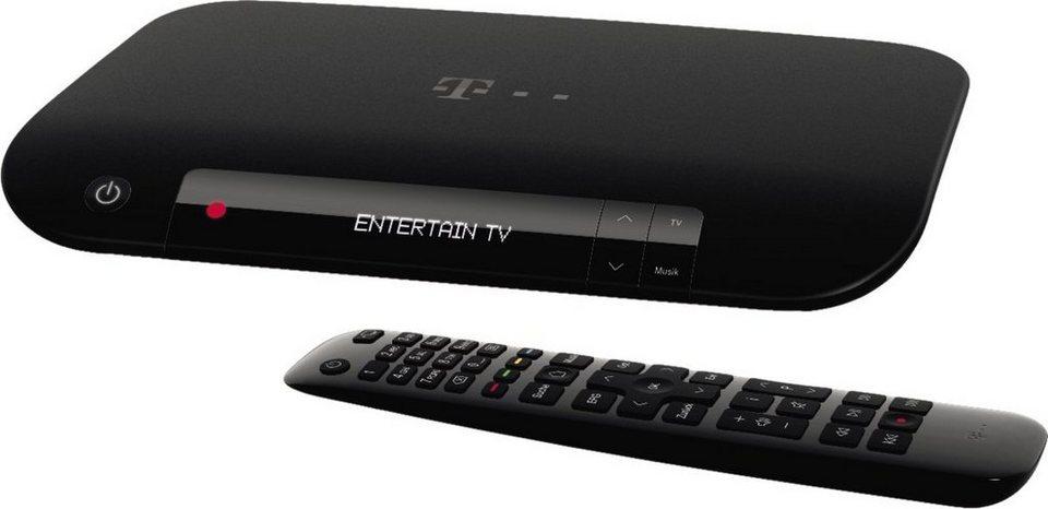 telekom tv receiver receiver 601 sat kaufen otto. Black Bedroom Furniture Sets. Home Design Ideas
