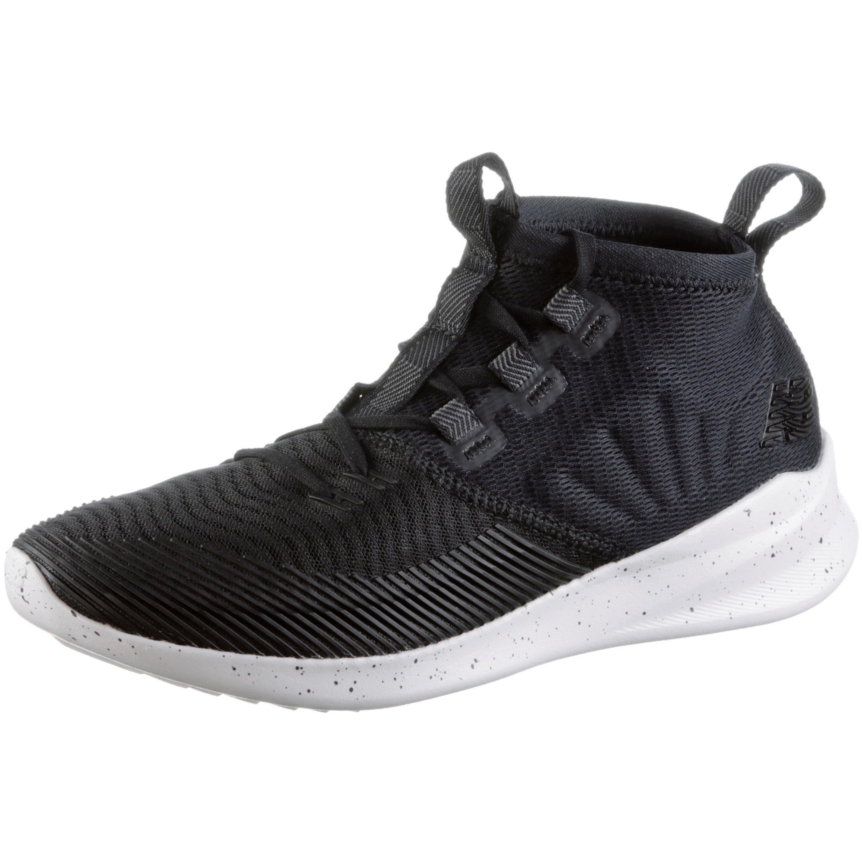 New Balance MSRMC Sneaker online kaufen  black-white