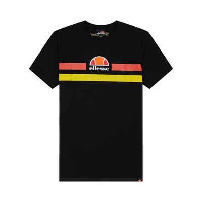 Ellesse T-Shirt »Aprel« (1-tlg)