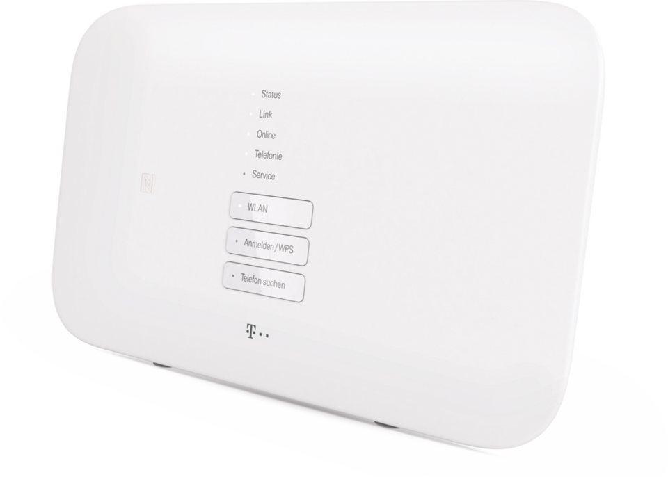 telekom router speedport smart 2 online kaufen otto. Black Bedroom Furniture Sets. Home Design Ideas