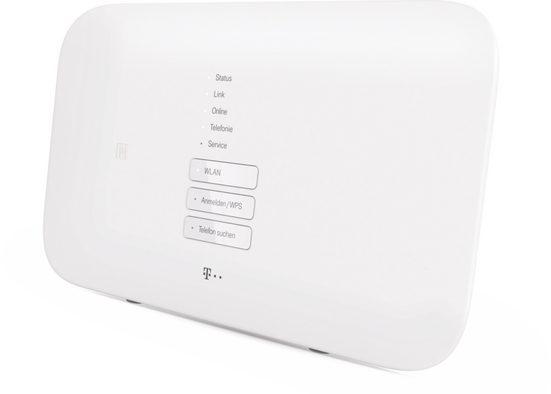 Telekom Router »Speedport Smart 2«