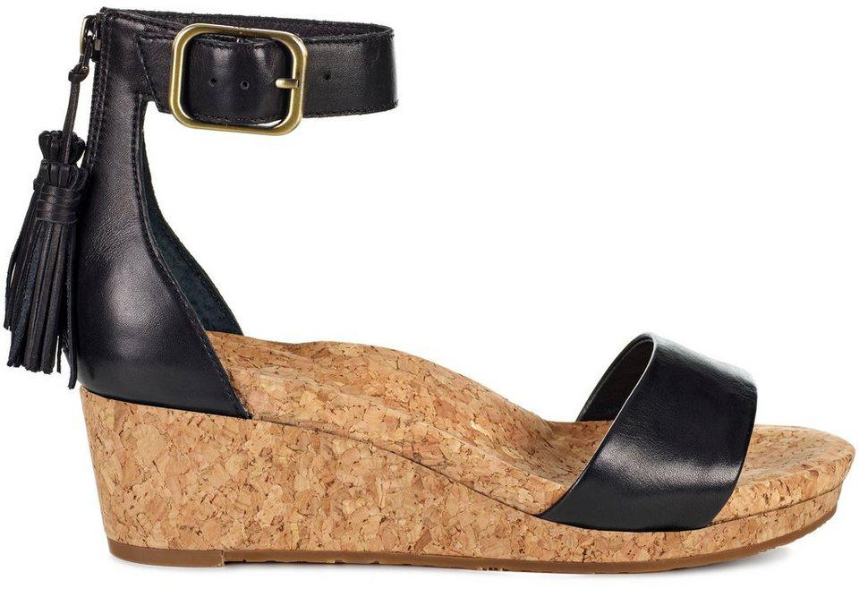Sie haben noch keine Ahnung, wo man die beste Qualität mit bevorzugten Preis zu erwerben? LightInTheBox Online-Shops können Ihnen die wunderbare Sandalen Mit Geschlossener Ferse Shopping-Erlebnis.