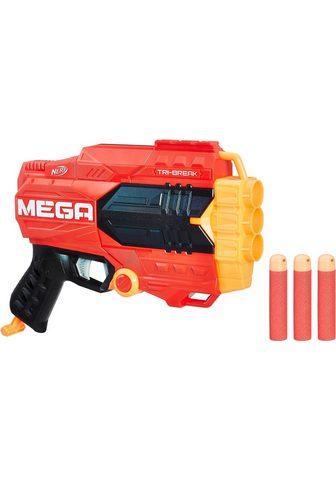 """Игрушка пистолет """"Nerf MEGA Tri B..."""
