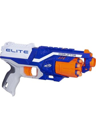 "HASBRO Игрушка пистолет ""Nerf N-Strike E..."