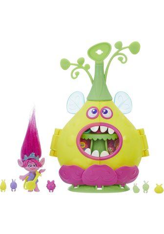 Набор игрушек »DreamWorks Trolls...