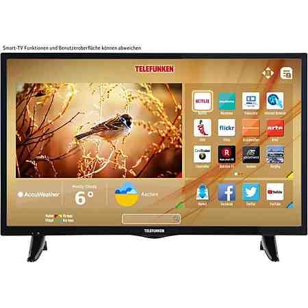 Sie suchen einen günstigen Fernseher? Finden Sie hier unser aktuelles Sortiment mit Top-Angeboten!