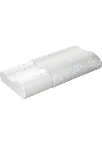 SCHLARAFFIA Подушка »BULTEX Komfort«