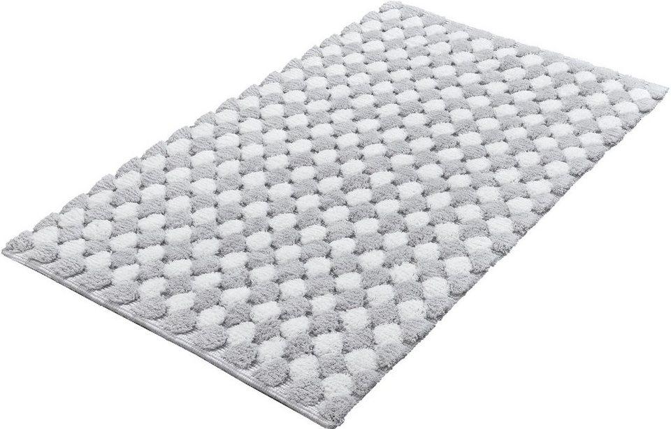 badematte kleine wolke merida 1 h he 17 mm. Black Bedroom Furniture Sets. Home Design Ideas