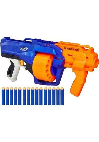 HASBRO Žaislinis šautuvas