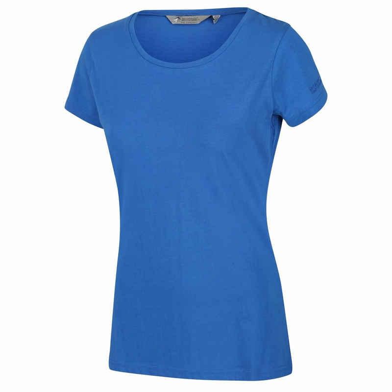 Regatta T-Shirt »Carlie« T-Shirt