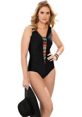Wäschepur купальный костюм