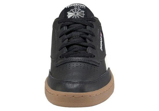 Classic Plus Sneaker Mu« Reebok »revenge gqwzdB1