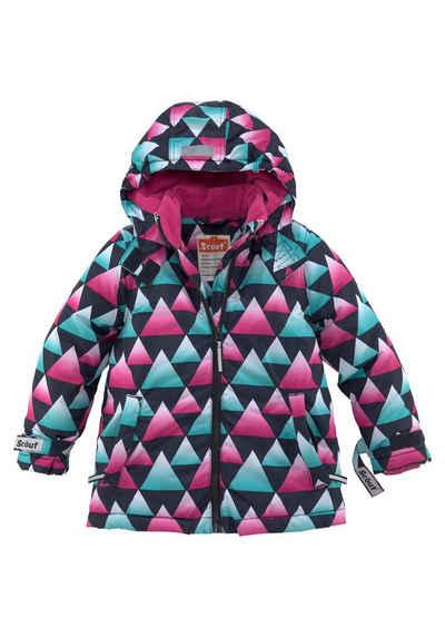 Kinder Sportbekleidung online kaufen | OTTO