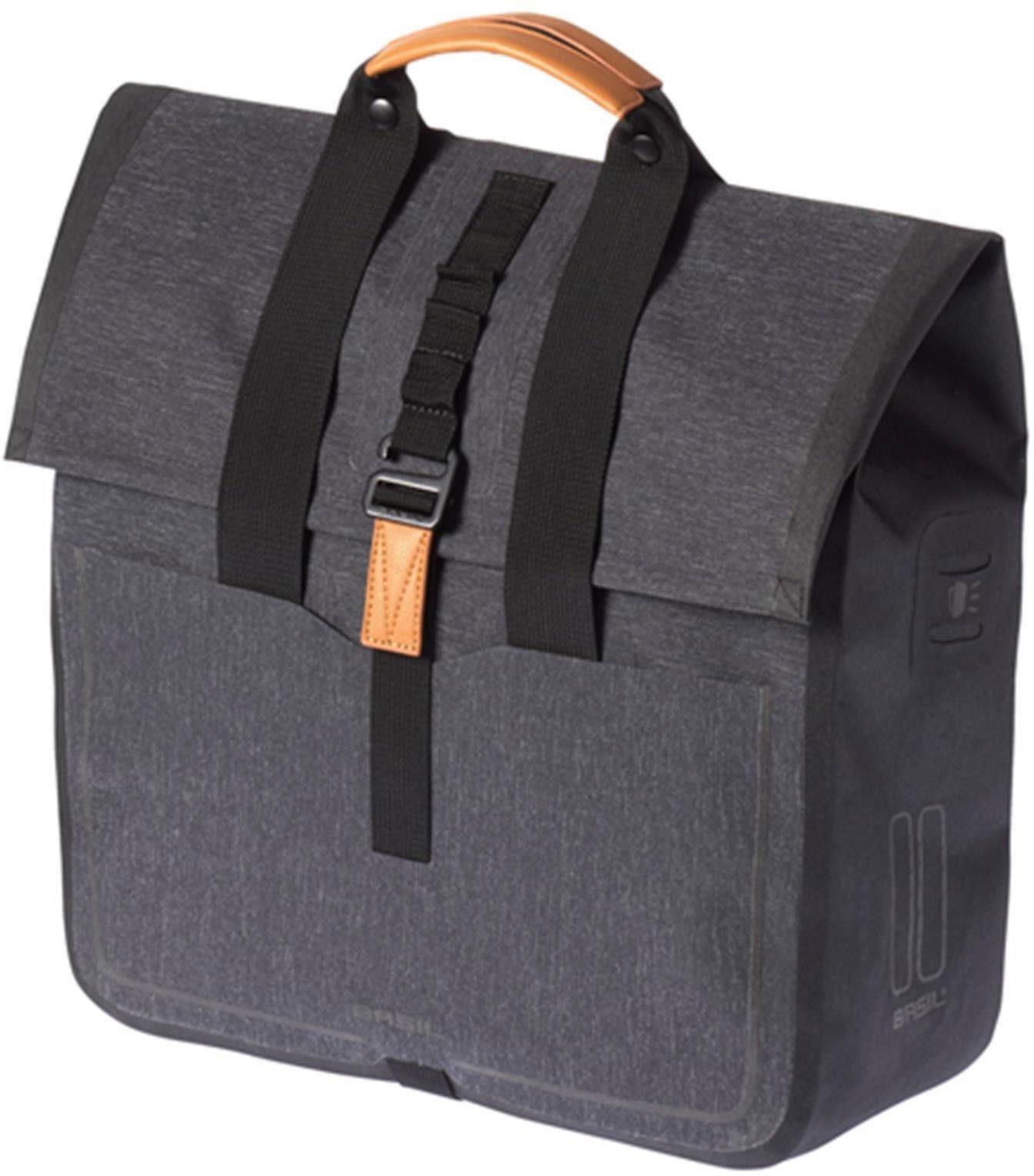Basil Gepäckträgertasche »Urban Dry Shopper«