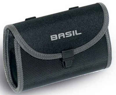 Basil Satteltasche »Madi«