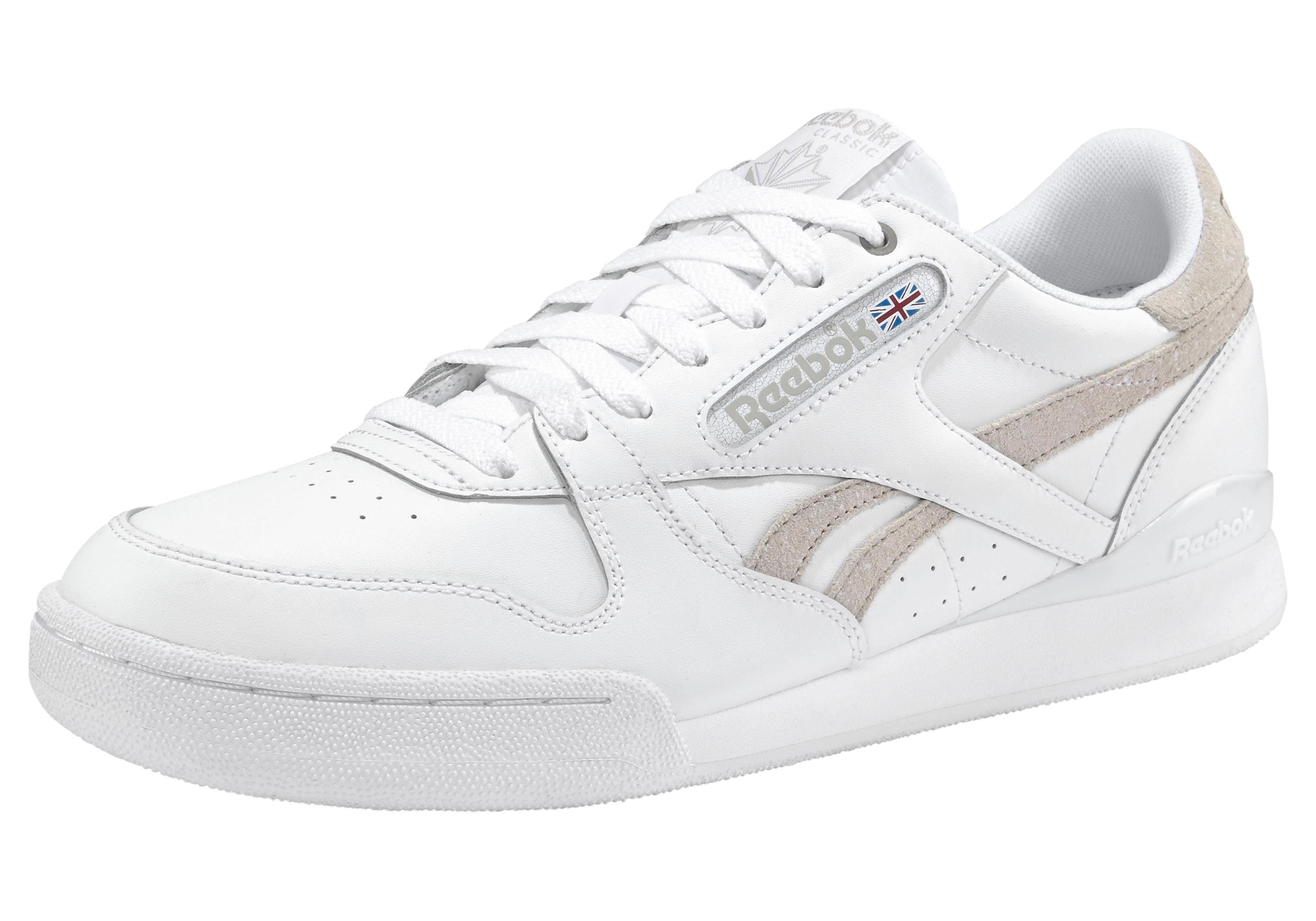 Reebok SneakerOtto Classic Pro Mu« Phase 1 »wmns 80kXNOPnw