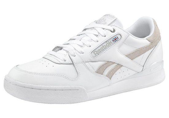 Reebok Classic »Wmns Phase 1 Pro MU« Sneaker