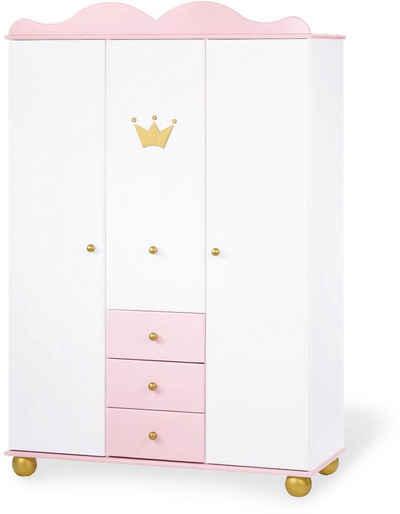 Pinolino Möbel online kaufen | OTTO