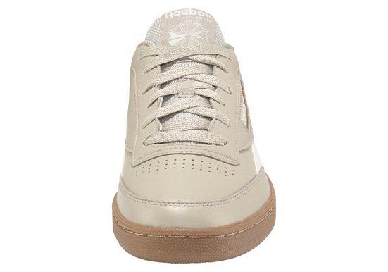 Plus Classic Mu« Reebok Sneaker »revenge q4HdgU