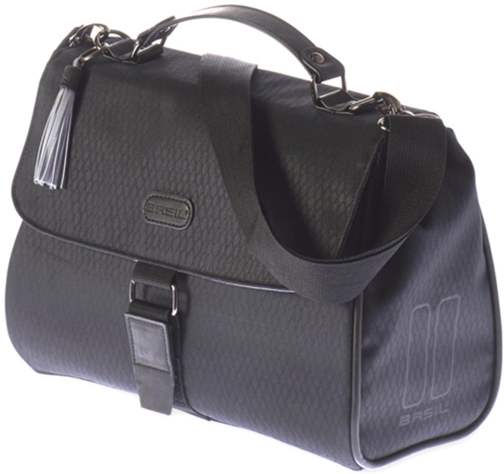 Basil Lenkertasche »Noir City-Bag«