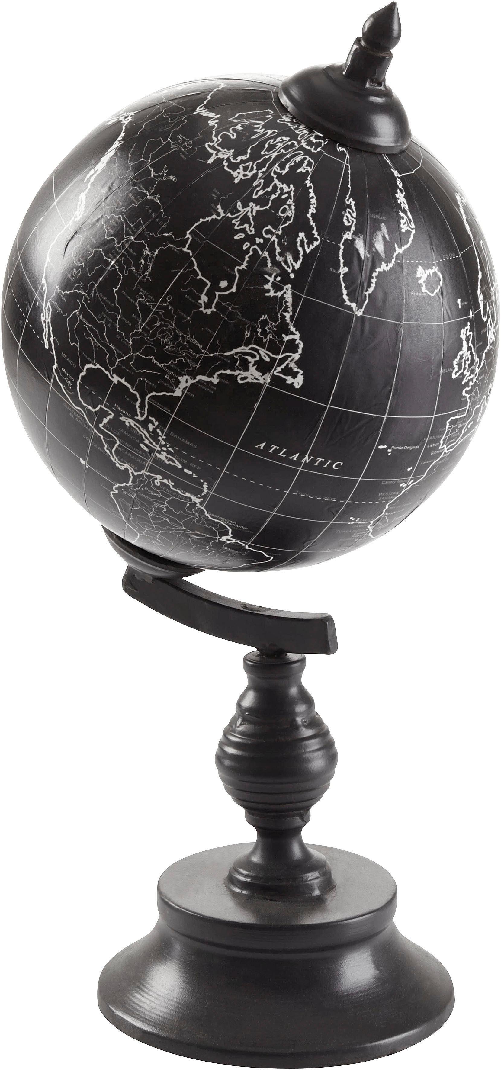 Home affaire Dekoobjekt »Globus«