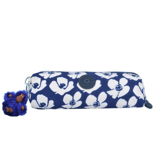 KIPLING Beauty of Gifting Brush Pouch Stiftetui 19 cm