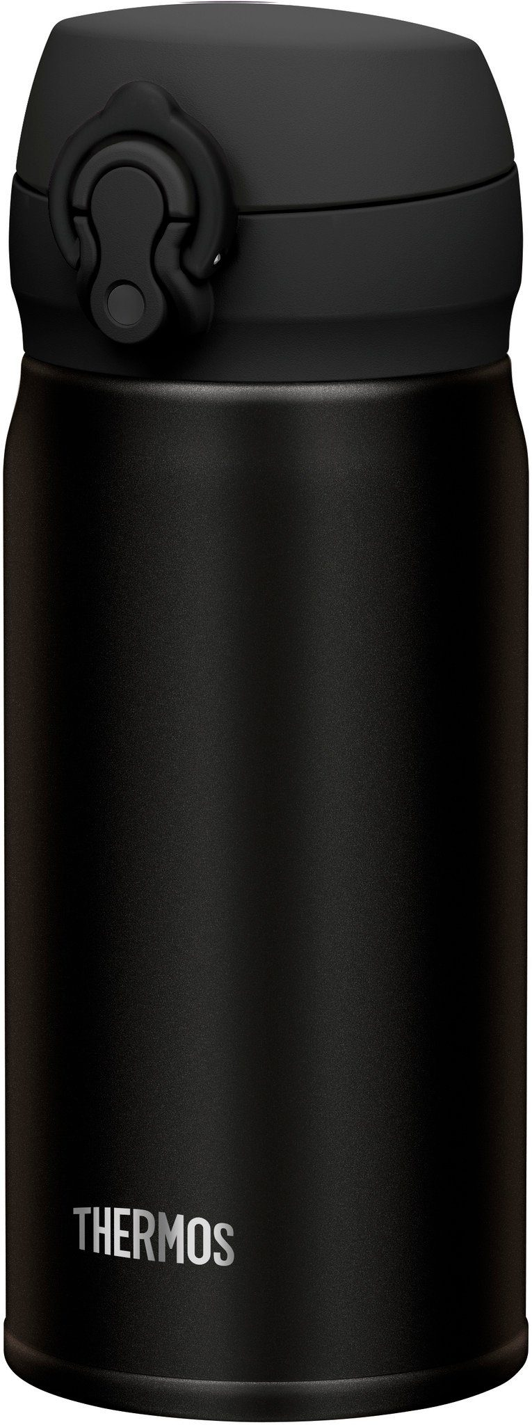 THERMOS Trinkflasche »Ultralight Isoflasche 0,35l«