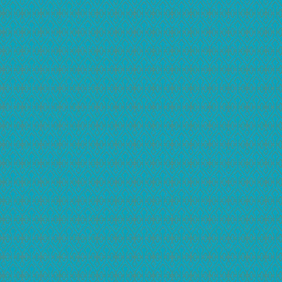 BUTLERS SURPRISE »Geschenkpapier grafisches Muster«