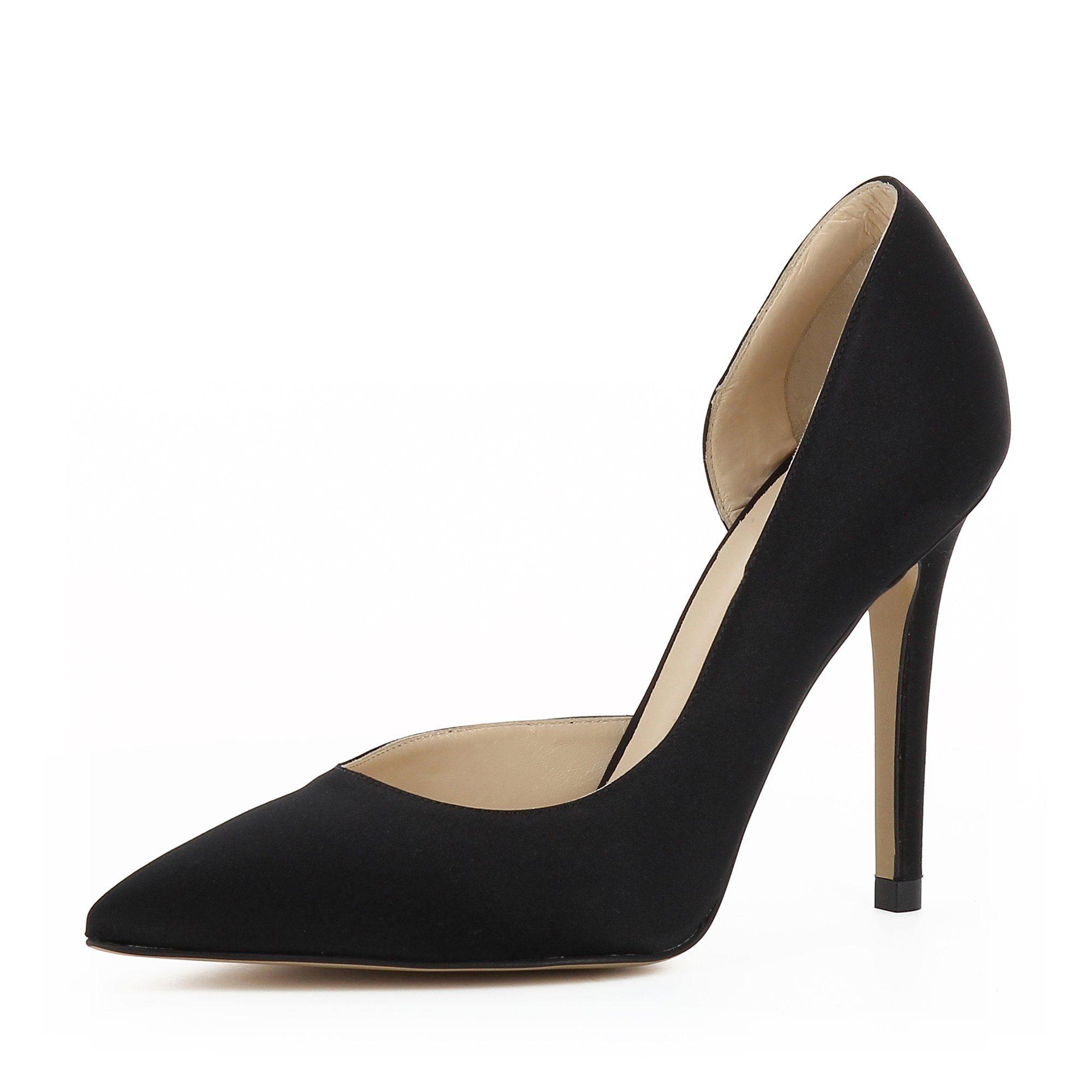 Evita ALINA High-Heel-Pumps online kaufen  schwarz