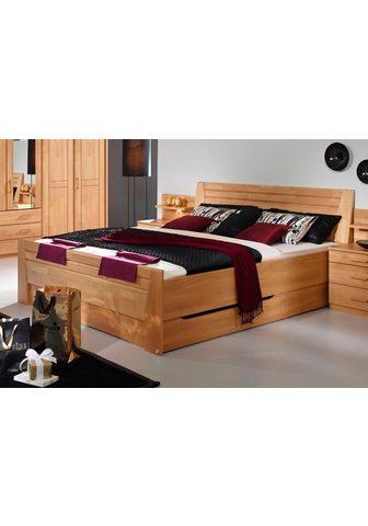 RAUCH Кровать