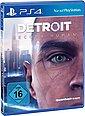 Detroit Become Human PlayStation 4, Bild 2